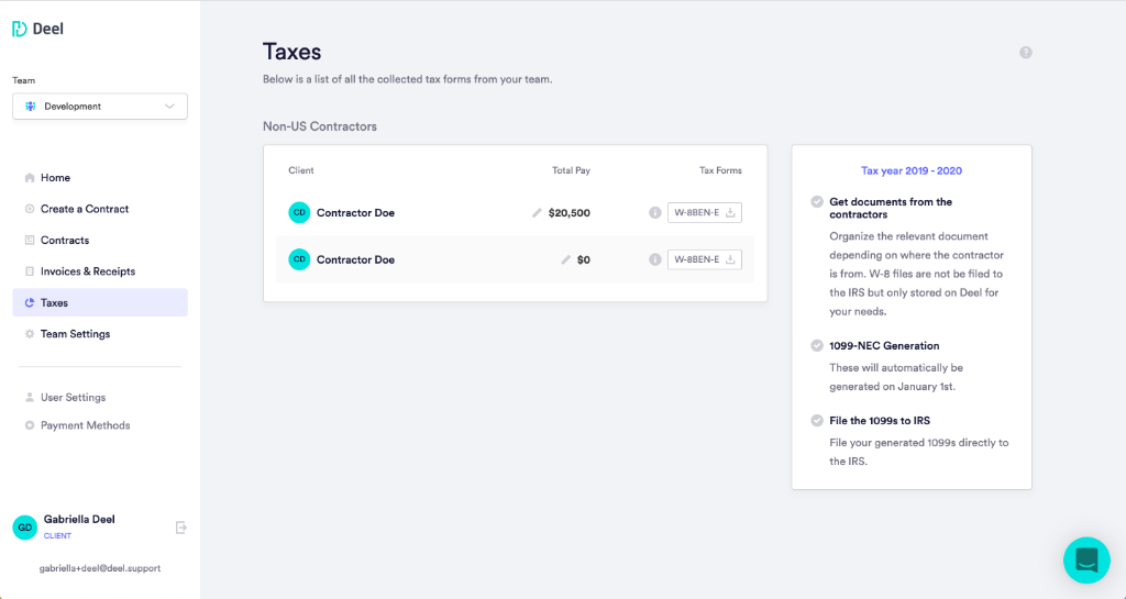 taxes_client_view